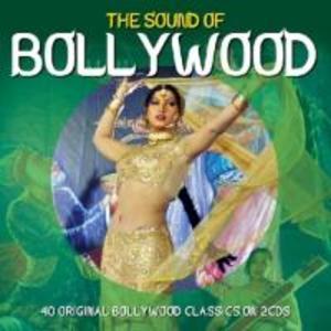 Sound Of Bollywood.pdf
