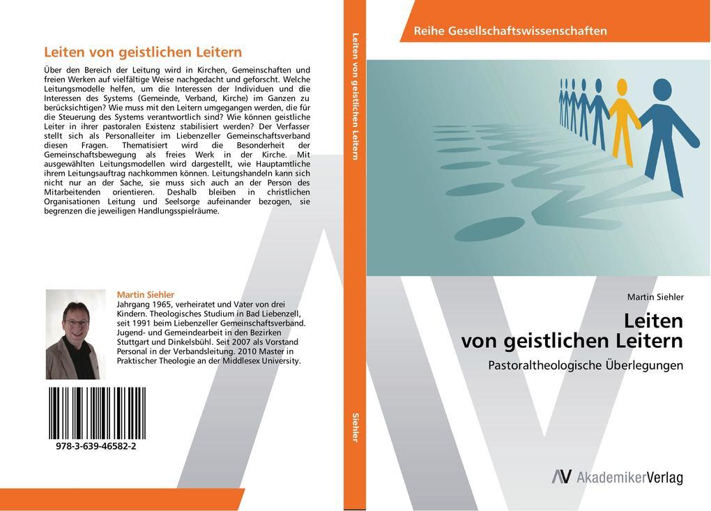 Leiten von geistlichen Leitern.pdf