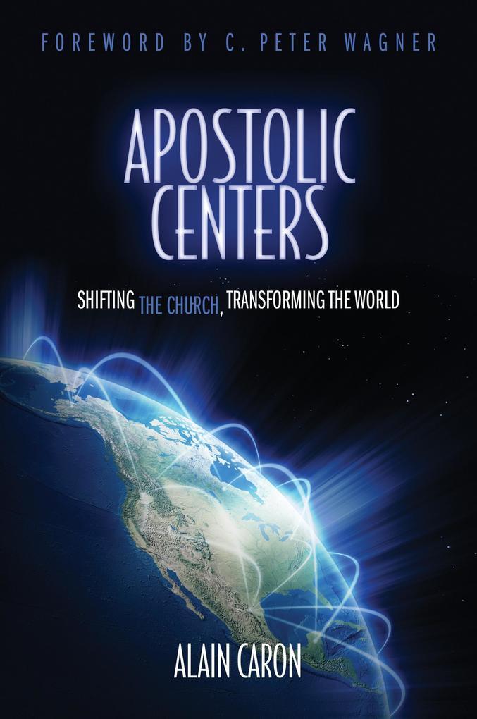 Apostolic Centers.pdf