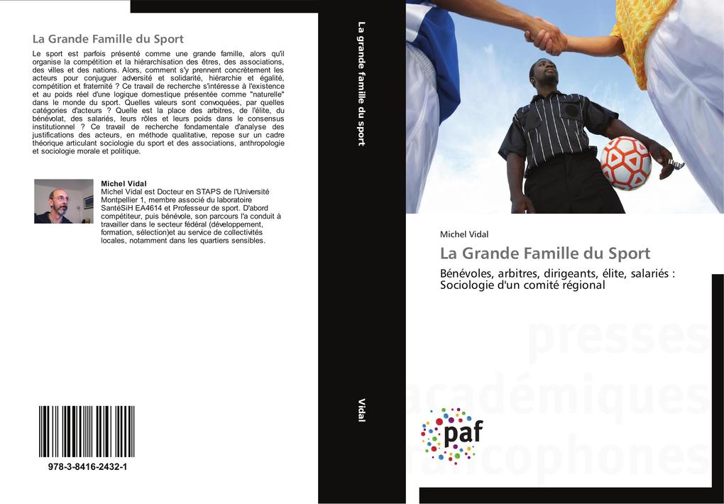 La Grande Famille du Sport.pdf