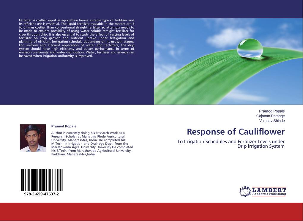 Response of Cauliflower.pdf
