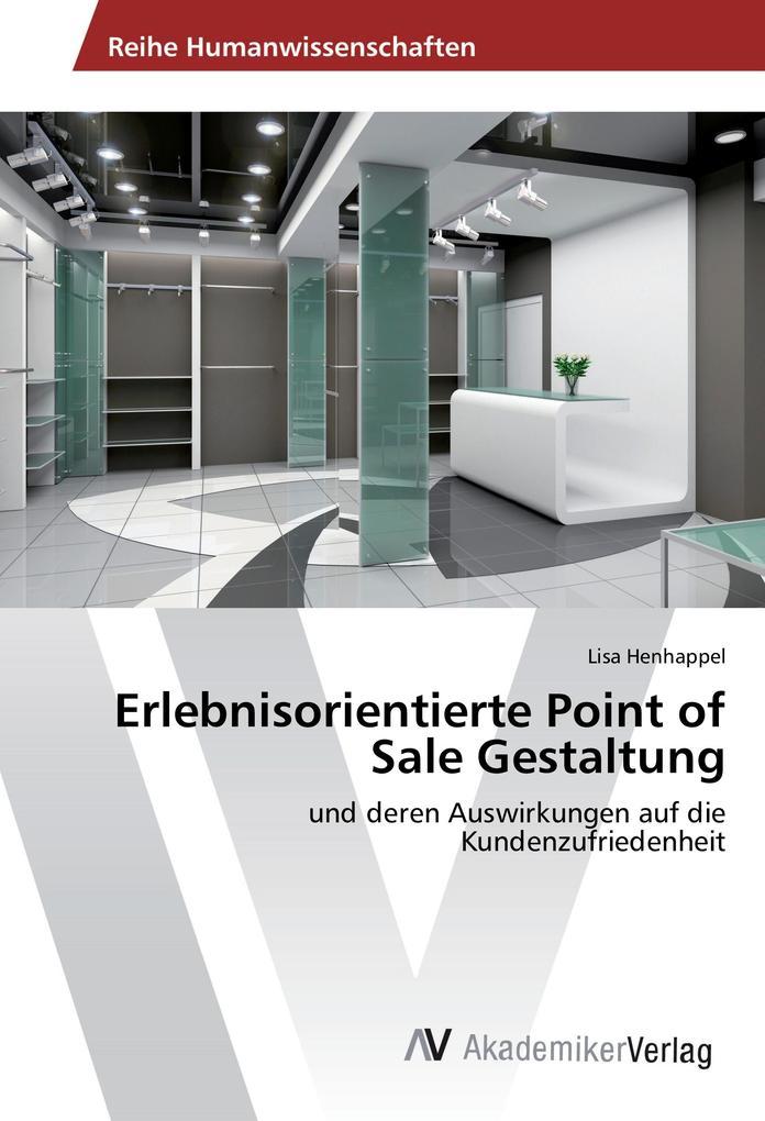 Erlebnisorientierte Point of Sale Gestaltung.pdf