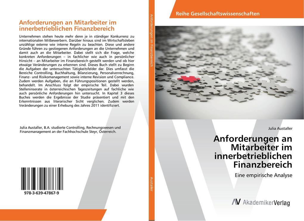 Anforderungen an Mitarbeiter im innerbetrieblichen Finanzbereich.pdf