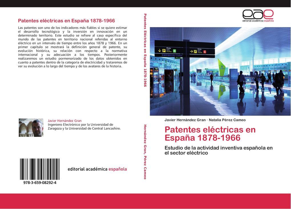 Patentes eléctricas en España 1878-1966.pdf