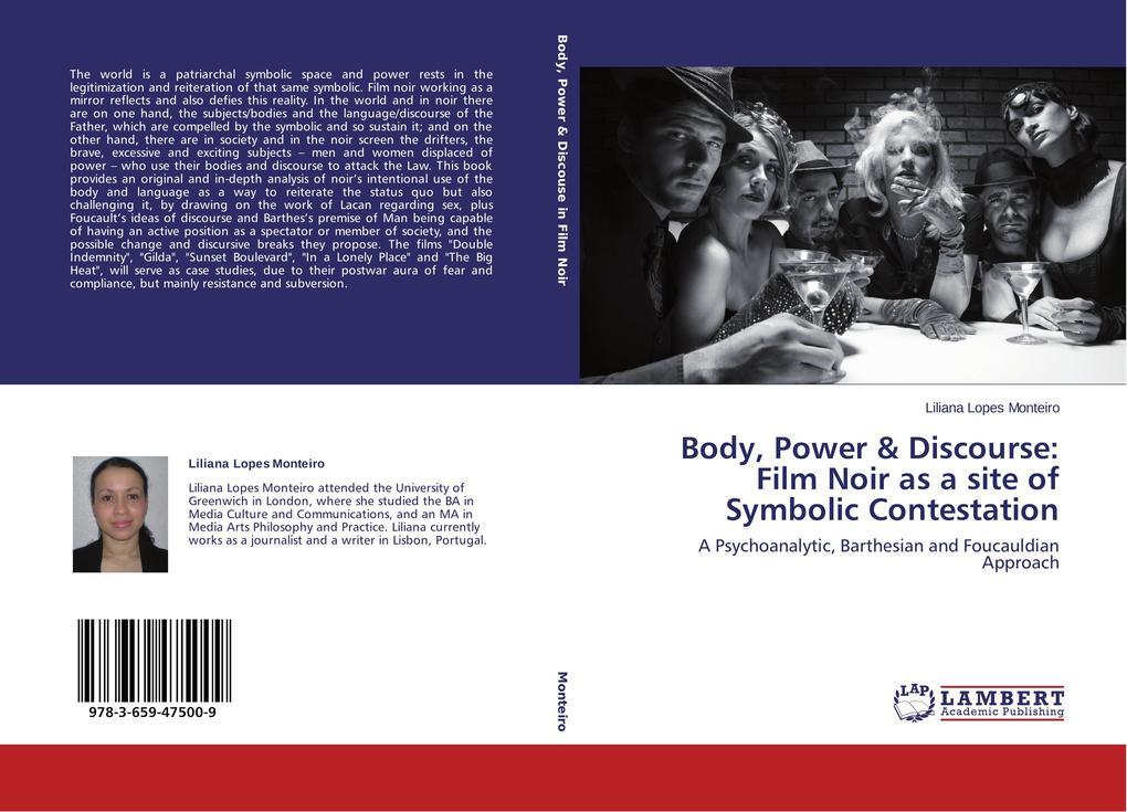 Body, Power & Discourse: Film Noir as a site of Symbolic Contestation.pdf