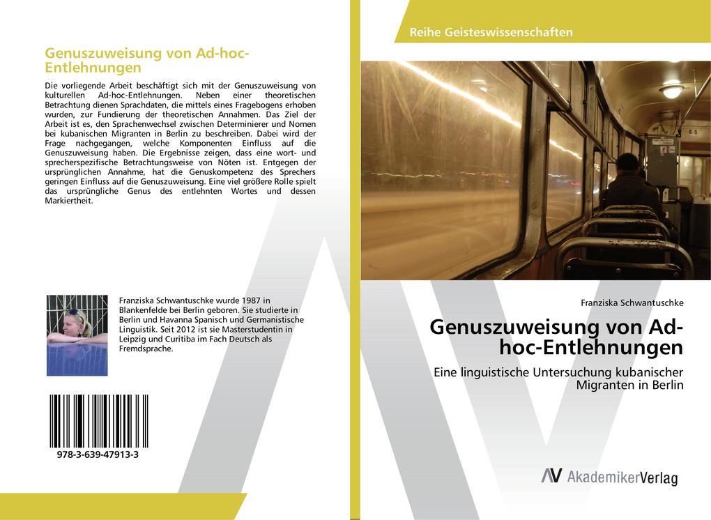 Genuszuweisung von Ad-hoc-Entlehnungen.pdf