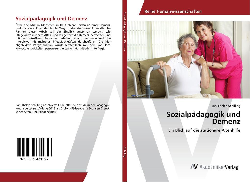 Sozialpädagogik und Demenz.pdf
