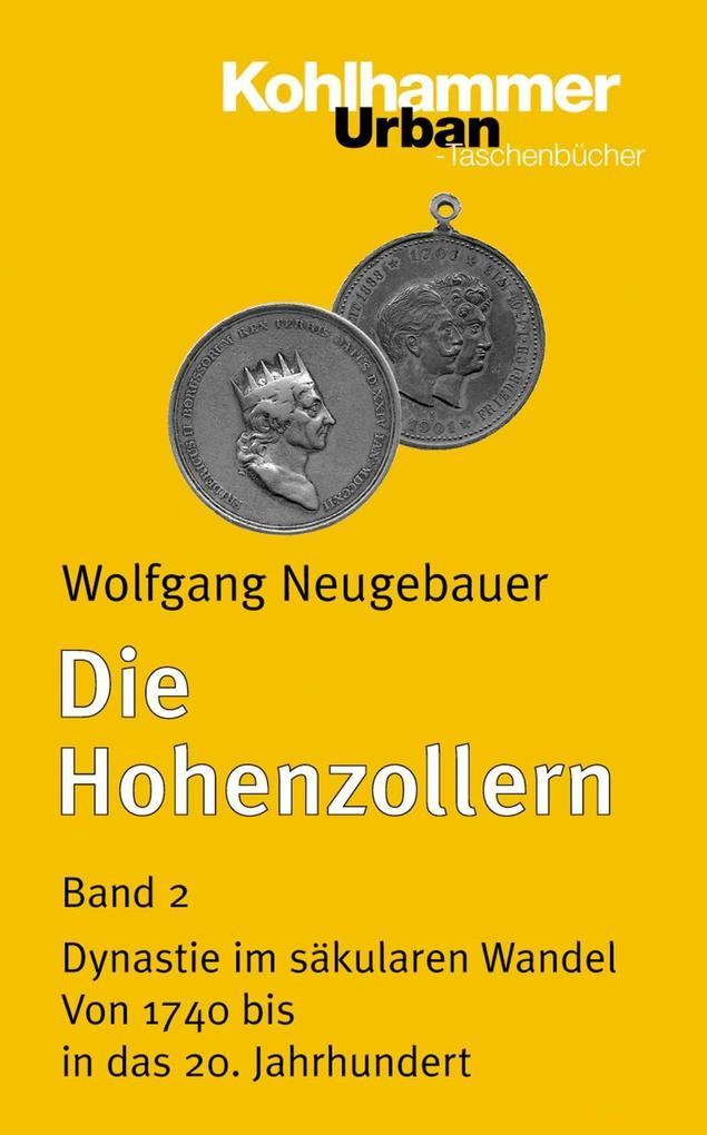 Die Hohenzollern.pdf