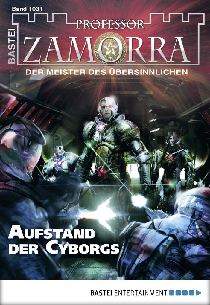 Professor Zamorra - Folge 1031.pdf