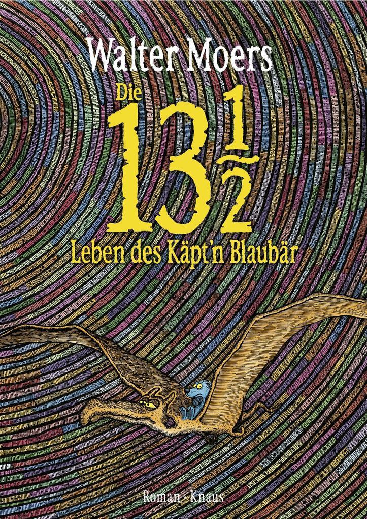 Die 13 1/2 Leben des Käptn Blaubär.pdf