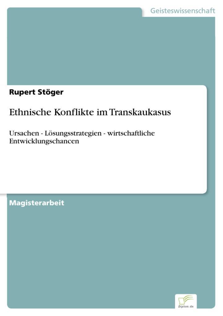 Ethnische Konflikte im Transkaukasus.pdf