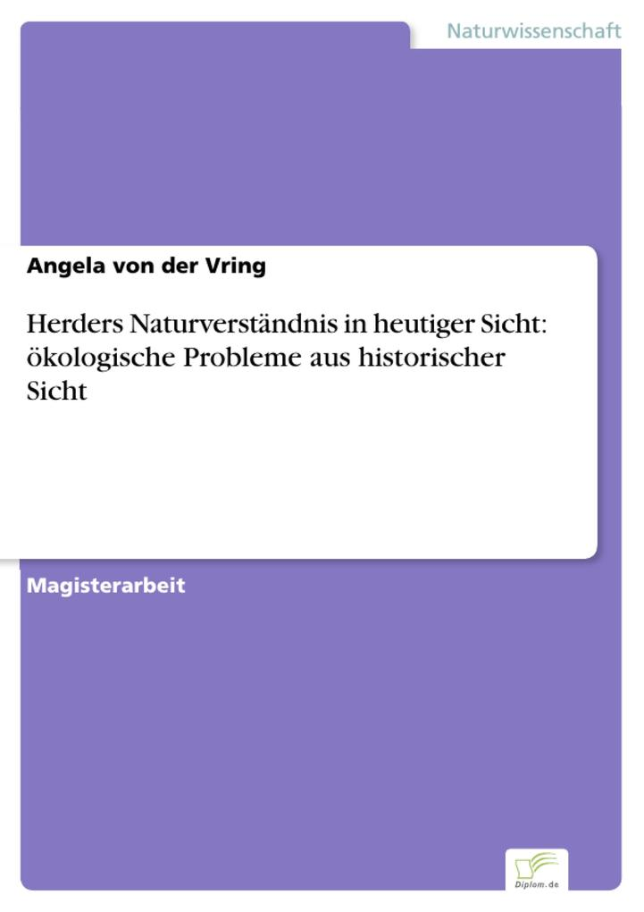 Herders Naturverständnis in heutiger Sicht: ökologische Probleme aus historischer Sicht.pdf