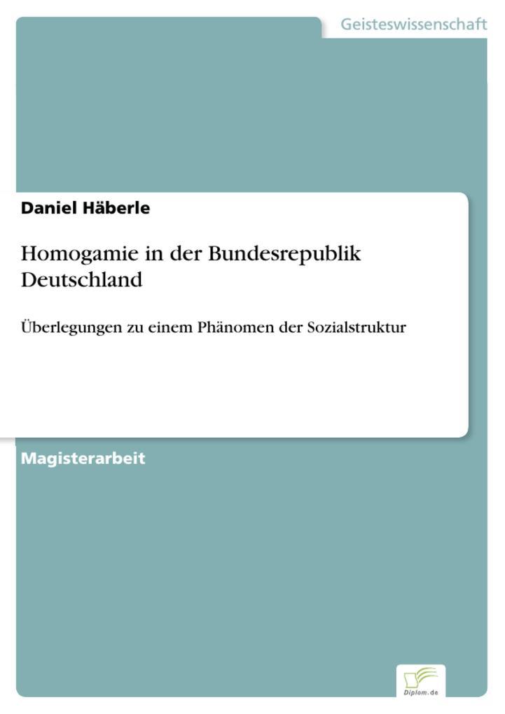Homogamie in der Bundesrepublik Deutschland.pdf