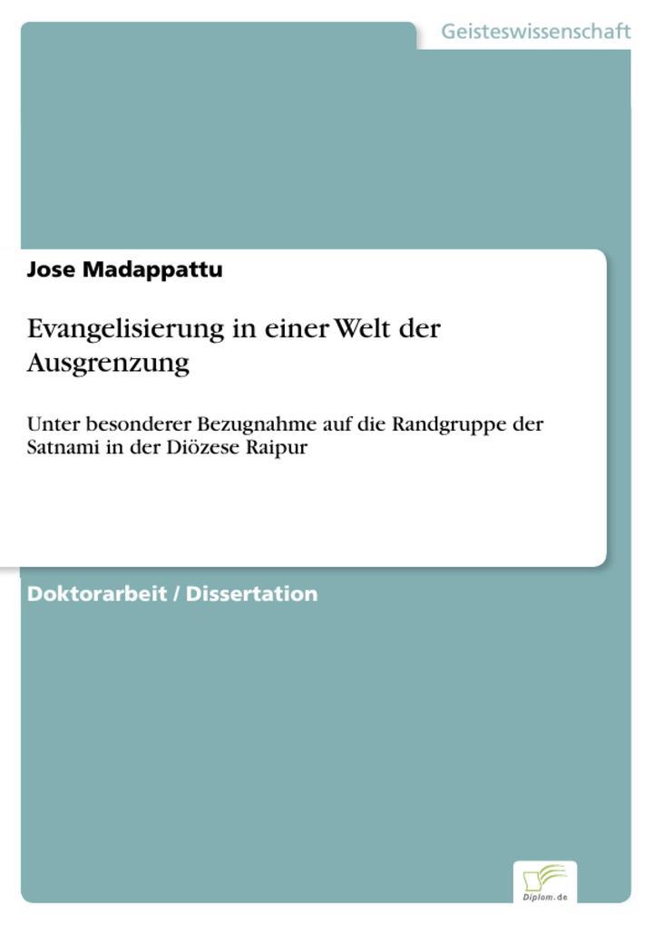 Evangelisierung in einer Welt der Ausgrenzung.pdf
