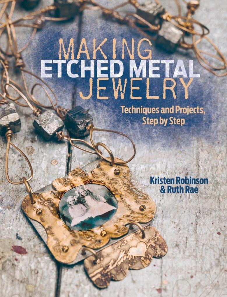 Making Etched Metal Jewelry.pdf