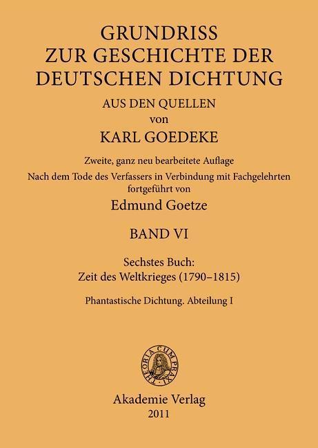 Siebentes Buch: Zeit des Weltkrieges (1790-1815).pdf