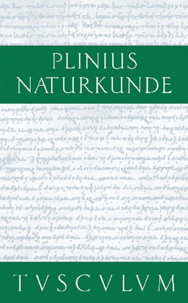 Buch 37: Steine: Edelsteine, Gemmen, Bernstein.pdf