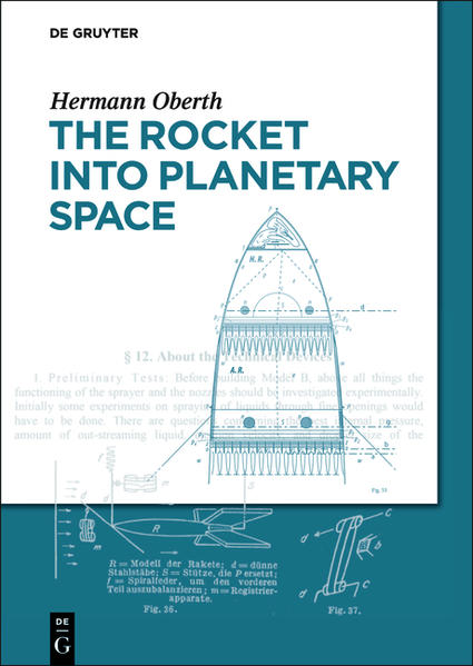 The Rocket into Planetary Space.pdf