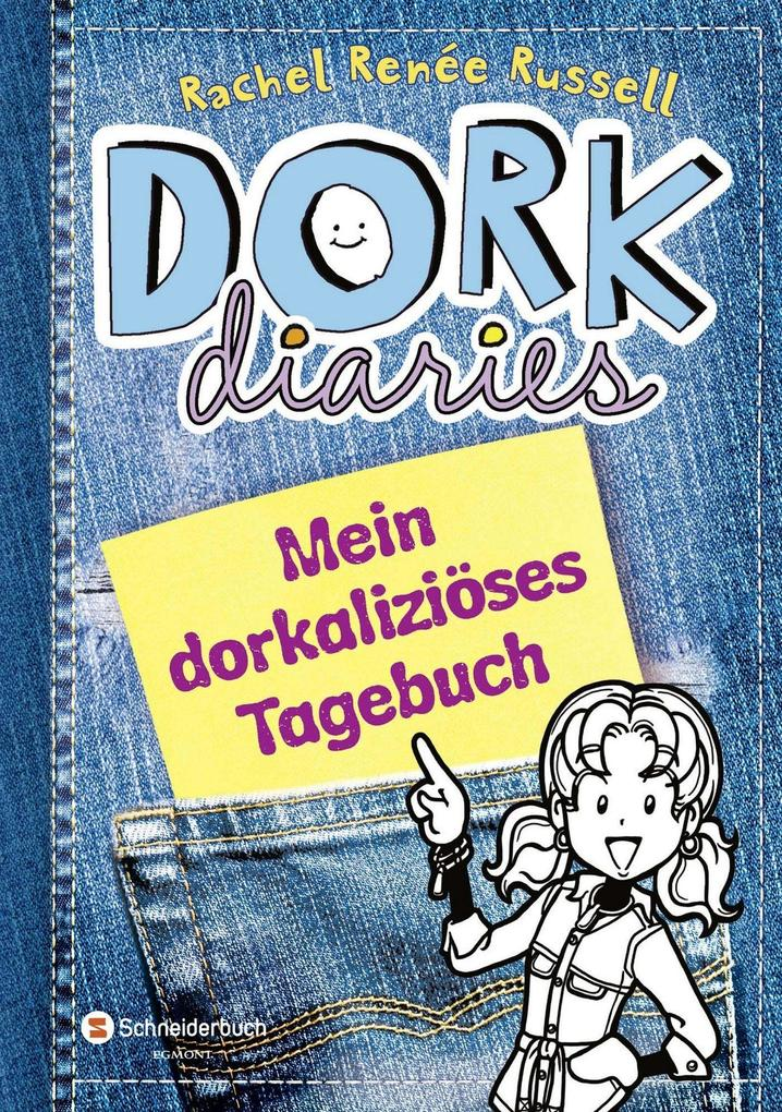 DORK Diaries - Mein dorkaliziöses Tagebuch!.pdf