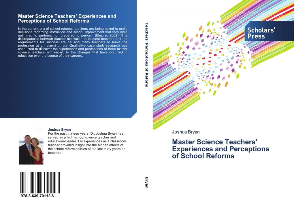 Master Science Teachers Experiences and Perceptions of School Reforms.pdf