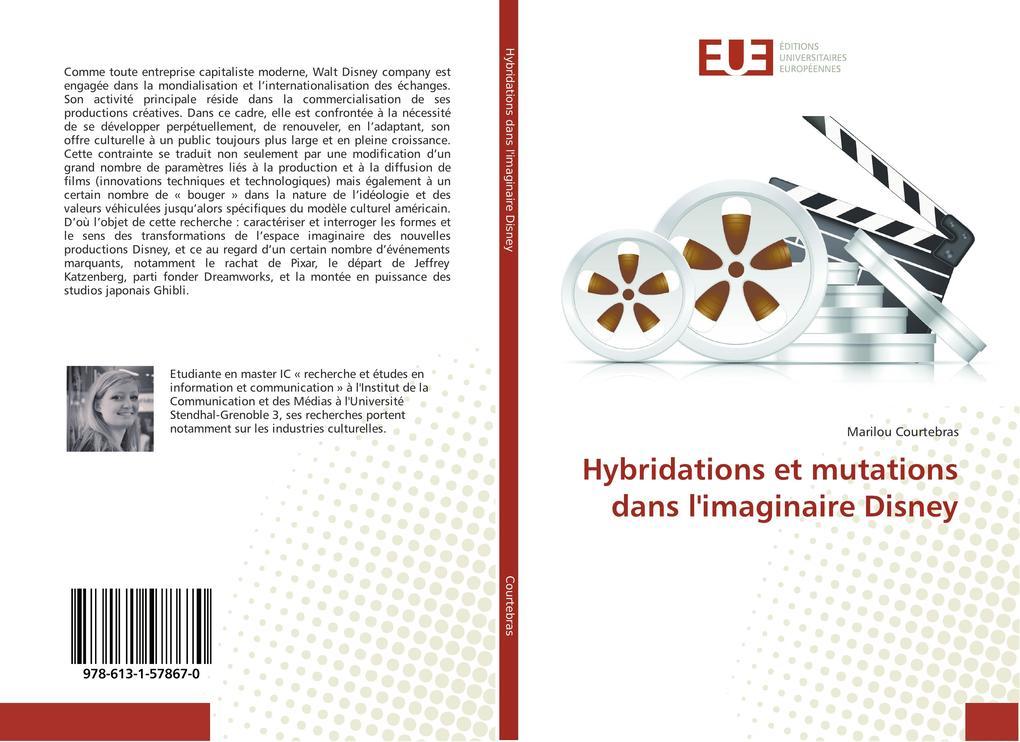 Hybridations et mutations dans limaginaire Disney.pdf