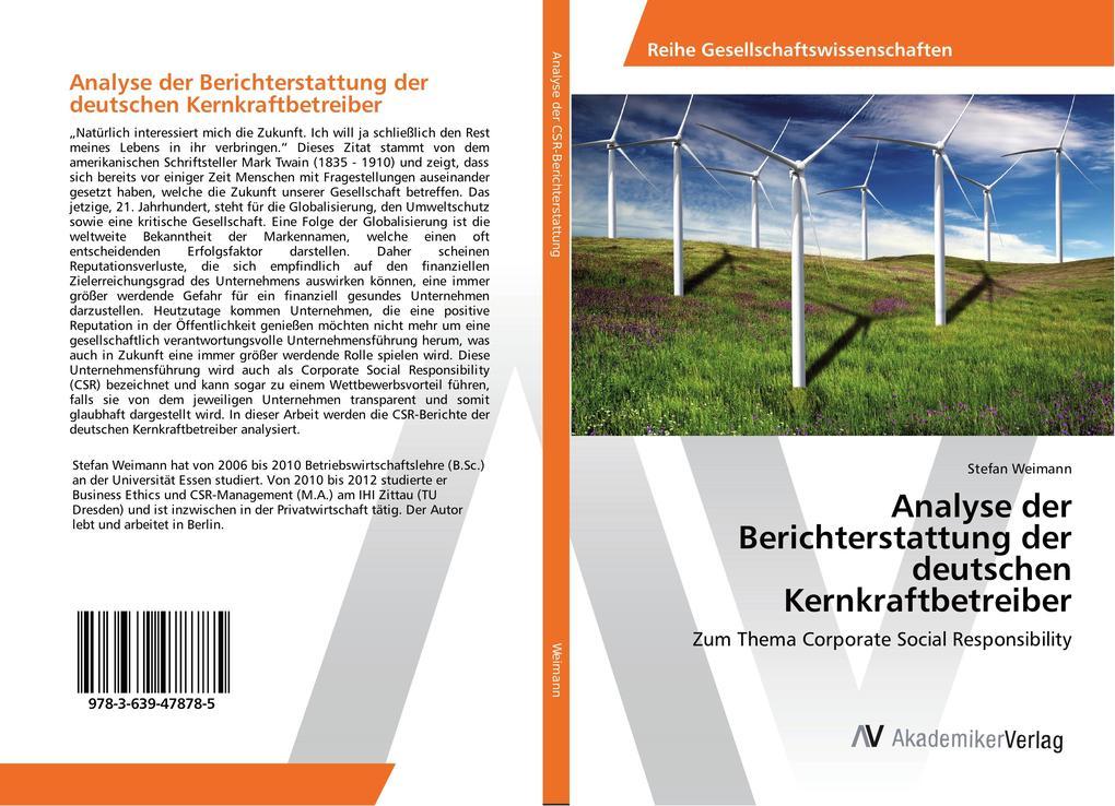 Analyse der Berichterstattung der deutschen Kernkraftbetreiber.pdf