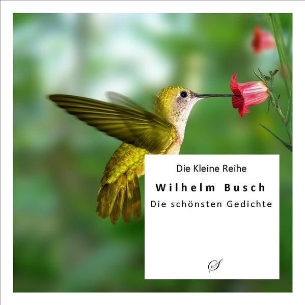 Wilhelm Busch.pdf