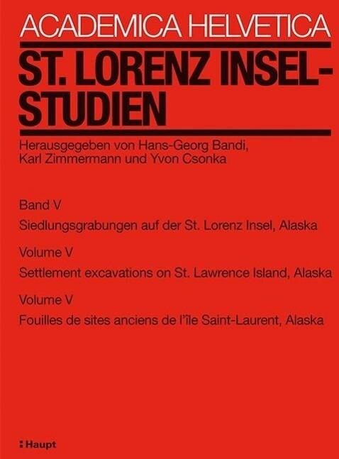 St. Lorenz Insel-Studien Band 5/V.pdf