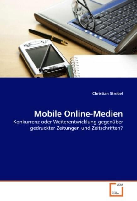 Mobile Online-Medien.pdf