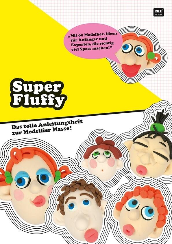 Super Fluffy.pdf