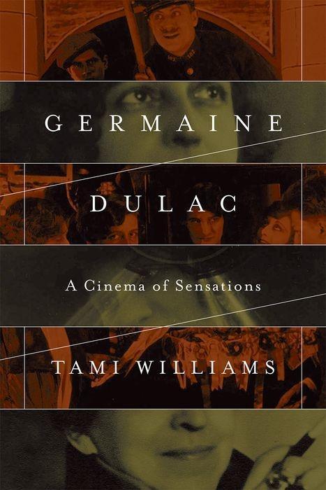 Germaine Dulac.pdf