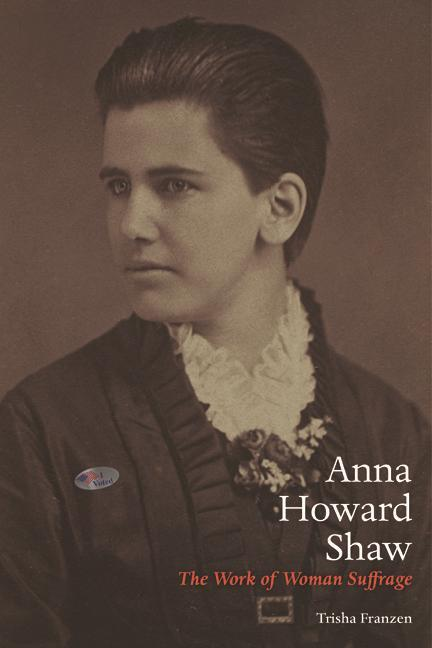 Anna Howard Shaw.pdf