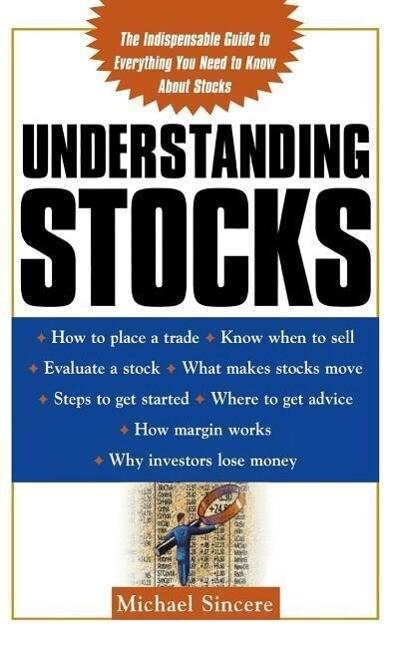 Understanding Stocks.pdf