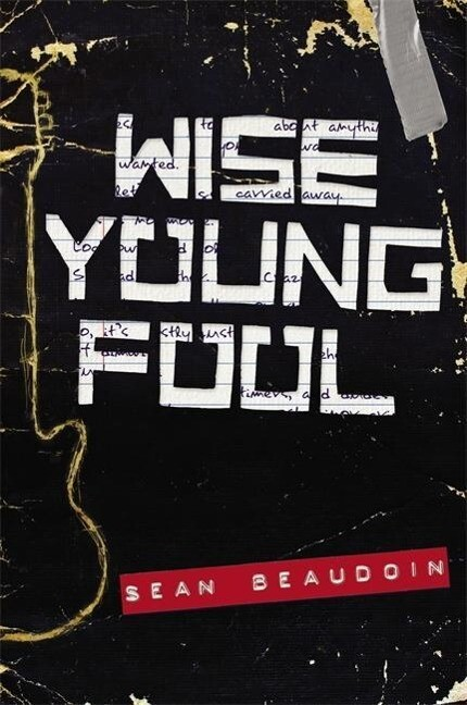 Wise Young Fool.pdf