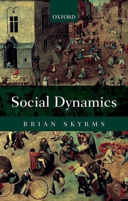 Social Dynamics.pdf
