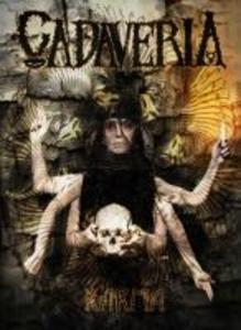 Karma (2 DVD Digipack).pdf