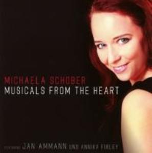 Musicals from the heart.pdf