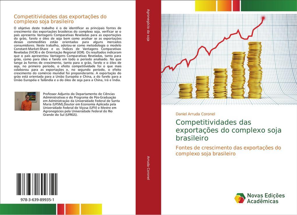 Competitividades das exportações do complexo soja brasileiro.pdf