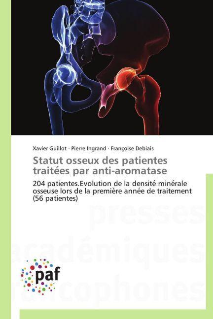 Statut osseux des patientes traitees par anti-aromatase.pdf