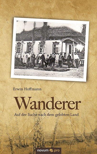 Wanderer.pdf