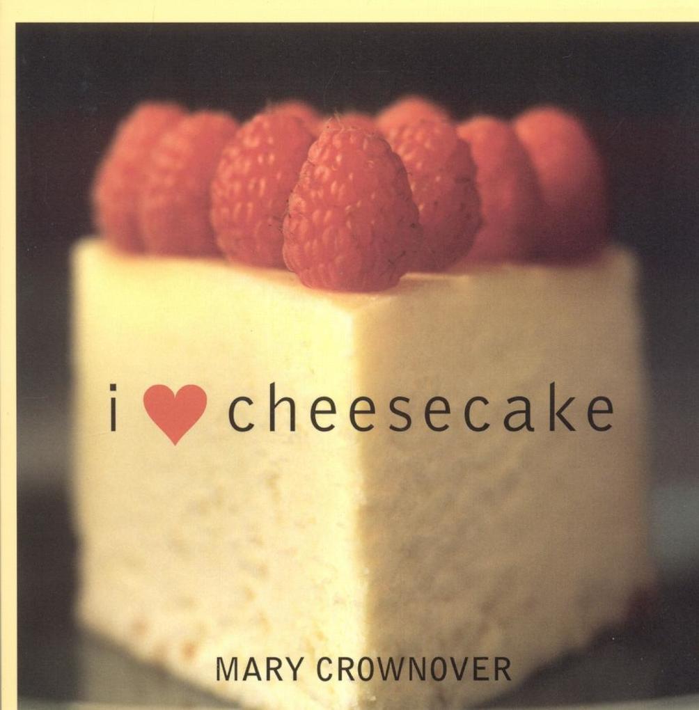 I Love Cheesecake.pdf