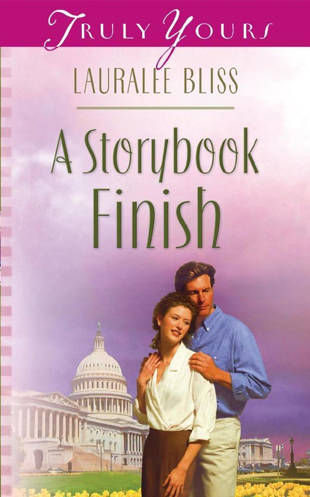 Storybook Finish.pdf