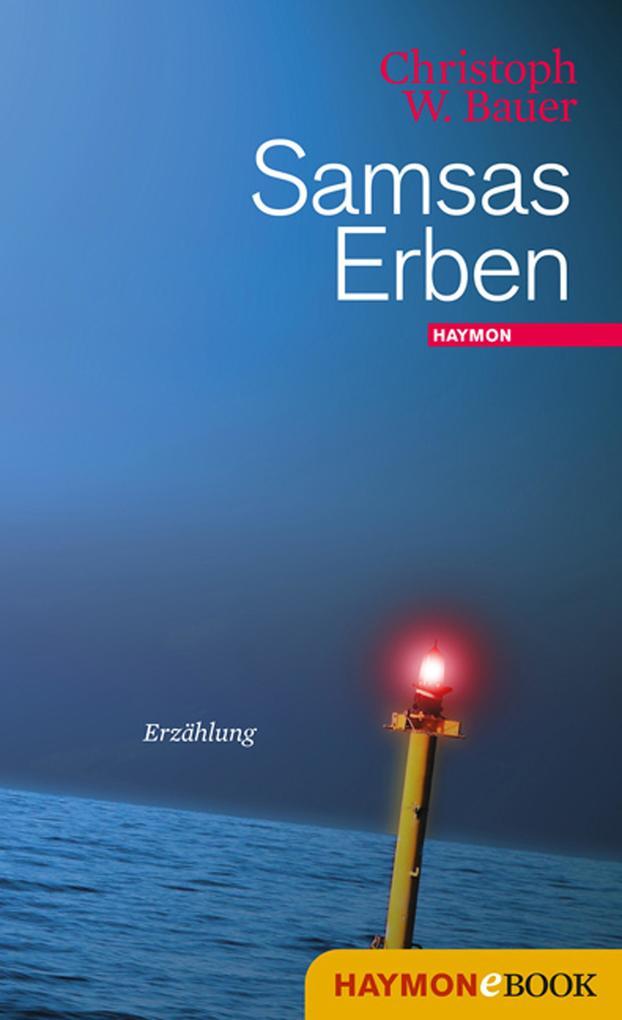 Samsas Erben.pdf