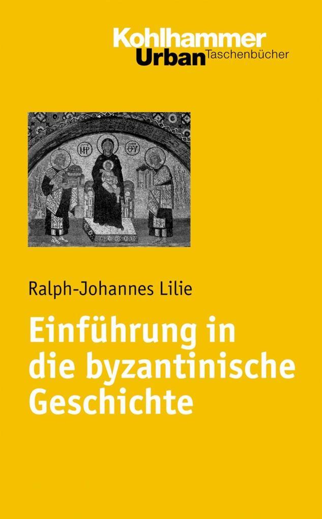 Einführung in die byzantinische Geschichte.pdf