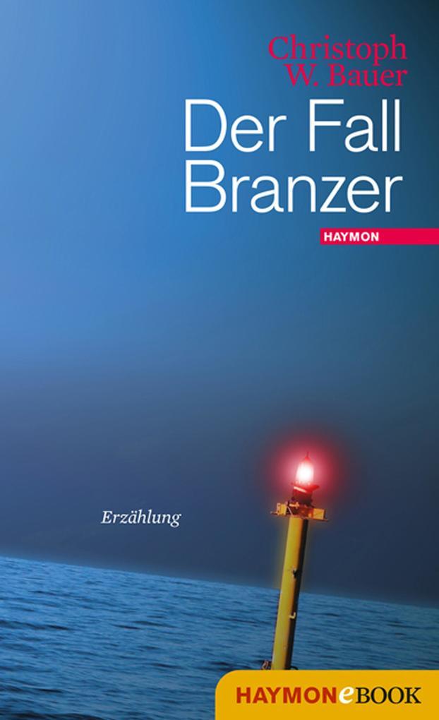 Der Fall Branzer.pdf