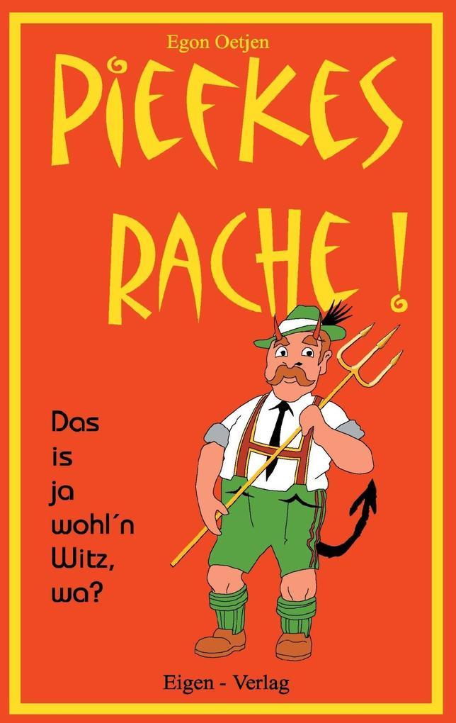 Piefkes Rache.pdf