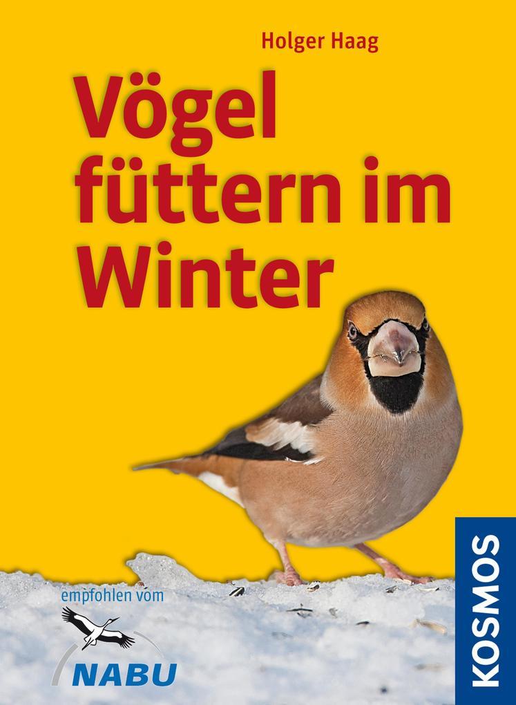 Vögel füttern im Winter.pdf