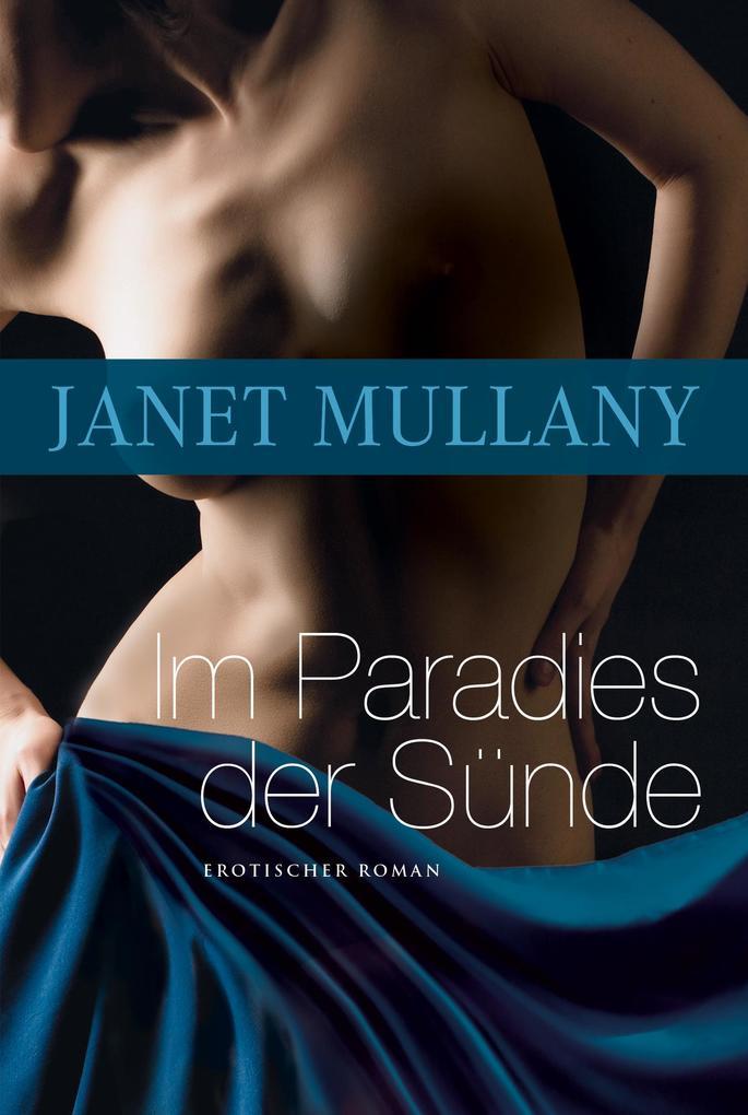 Im Paradies der Sünde.pdf
