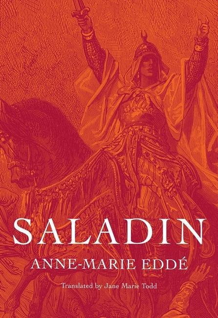 Saladin.pdf
