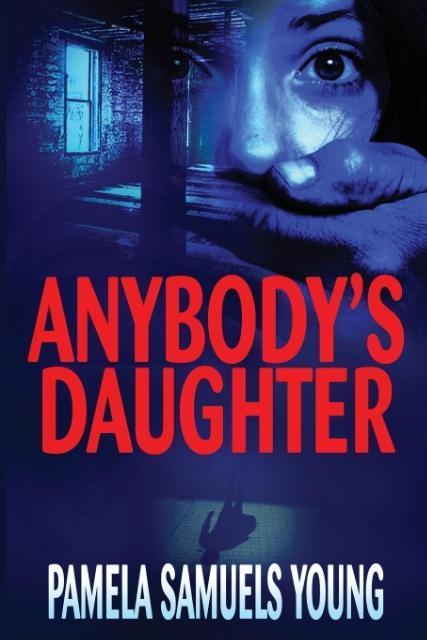 Anybodys Daughter.pdf